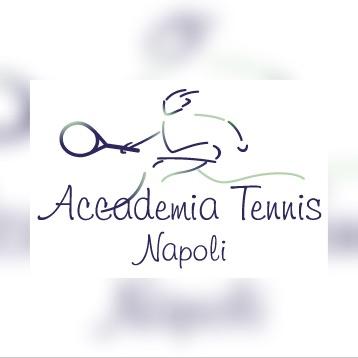Accademia logo