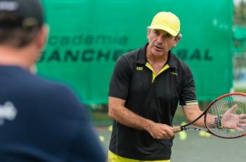 Sanchez foto 3