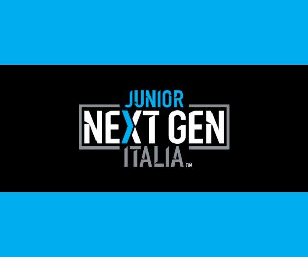 junior-next-gen-italia